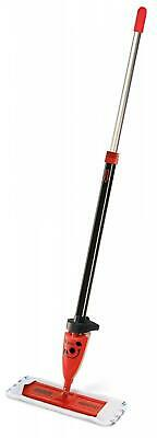 Numatic 629352 Spray Mop System Henry, Colore: Rosso/Nero