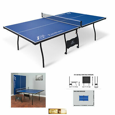 New Eastpoint Sports Eps 1500 Tournament Size Table Tennis