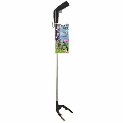 Defenders Grip n Grab Picker 95cm  Bait Stations STV333