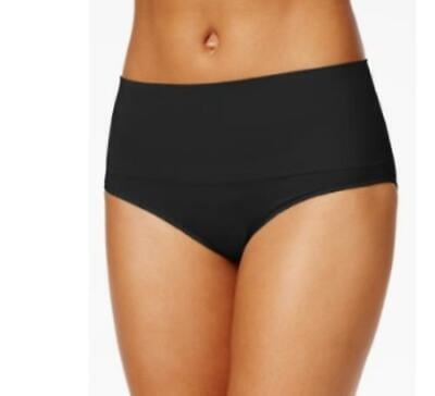 SPANX Everyday Shaping Brief Size S