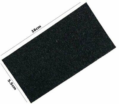 Cat Centre Spare Filter for the hooded Litter Tray 16x5.5cm