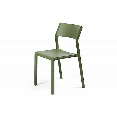 Nardi Trill Bistrot Chair Cafe Ideas|