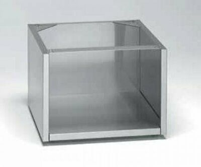 Fagor Stand for Undercounters and Glasswashers 700mmWx700Dx400H Dishwasher