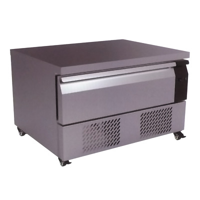 Thermaster 78L Flexdrawer counter