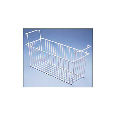 Basket for Thermaster BD598F Chest Freezer