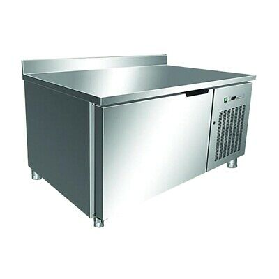 Thermaster Seven Tray Blast Chiller 7 x 1/1GN 480W Blast Chillers