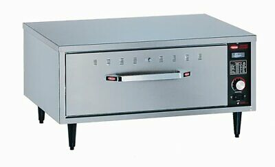 Hatco Free Standing Drawer Warmer HDW-1