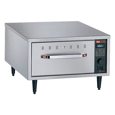Hatco Free Standing Drawer Warmer HDW-1N