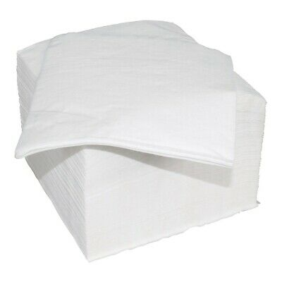 Fiesta' Lunch Napkin - 1ply 300x300mm (Box 2000)