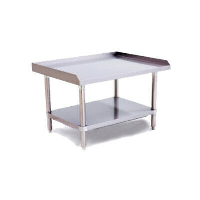CookRite 915mm Stainless Steel Stand