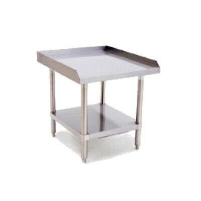 CookRite 615mm Stainless Steel Stand