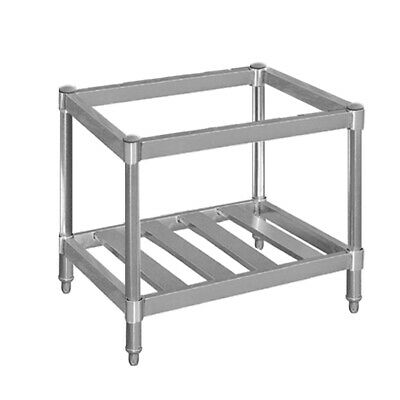 GasMax Stand for RB-6 Chargrill