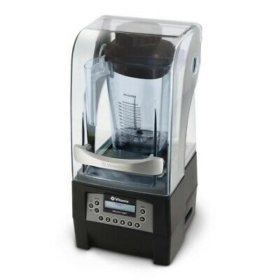 Vitamix The Quite One  ON-Counter Bar Blenders