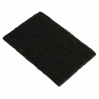 Griddle Cleaner Pad (Pack 10) Non Branded|