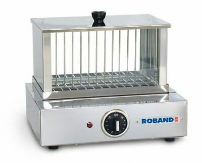Roband Hot Dog Warmer