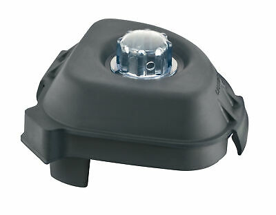 Vitamix Advance plug lid only