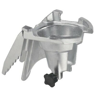 Waring Big Stix Blender Bowl Clamp