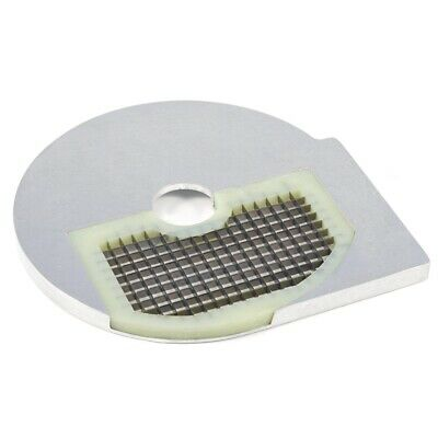 Apuro 8x8mm Dicing Disc