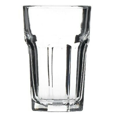Libbey Glasswear Gibraltar 10oz - 296ml (Pack 12)