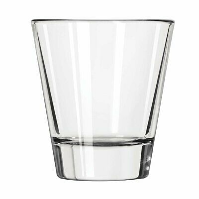 Libbey Elan Rocks Old Fashioned Tumbler - 265ml 9.5oz (Box 12)