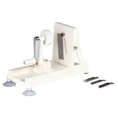 Japanese Turning Vegetable Slicer Vogue|