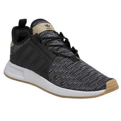 NEUESTES MODEL ADIDAS X_Plr By9256 Herrenschuhe Sneakers
