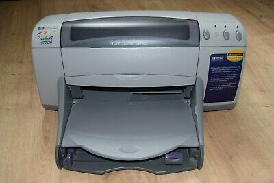 HP DESKJET 970 CXI DRIVERS FOR WINDOWS VISTA