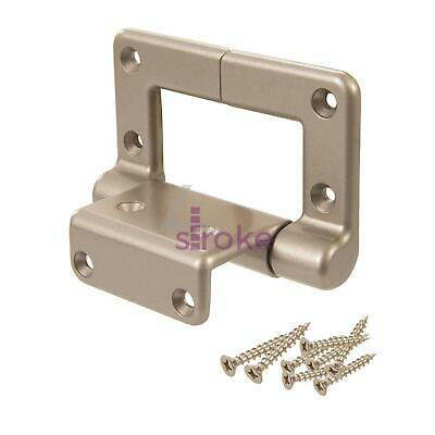 Lid-stay Torsion Hinge Lid Support 4.5Nm (40inlbf)
