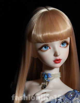 BJD 1//4 Classic Class boy Free eyes and face Up action figures resin toys