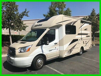 Class C RVs, RVs & Campers, Other Vehicles & Trailers, eBay