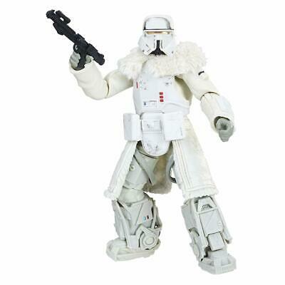 Star Wars The Black Series Range Trooper
