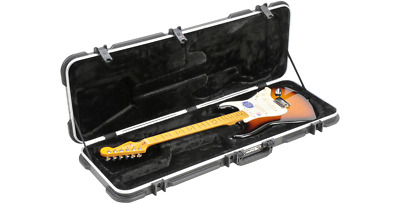 SKB SKB-66 Electric Guitar Rectangular Case