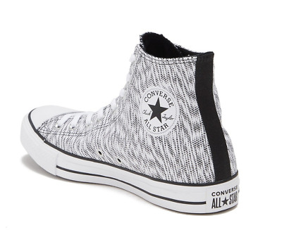 159679 de Hi Rrp Adultes Shoes Uk 7 Converse Ctas Converse