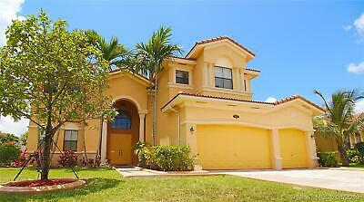 Gorgeous 2-story House For Sale in Harbour Lake Estates, Florida Gated Community
