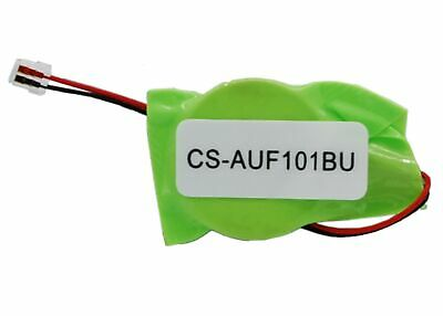 Upgrade | Battery For Asus Eee Pad Transformer TF1011B017