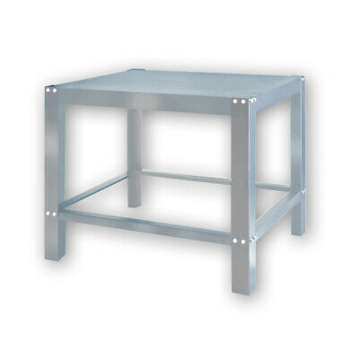Bakermax Stainless Steel Stand for PMG-9