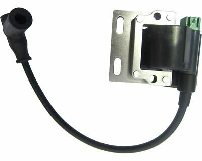 Go Kart Rotax Max Ignition Coil With Cap Karting Racing