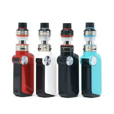 100% Original Voopoo Mojo USA FREE SHIPPING