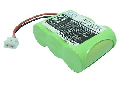 Upgrade | Battery For AT&T 4000X,4051,4061,4100,4110,4200,4210,4225,4291,4300