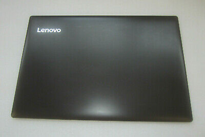 LENOVO IDEAPAD 100S COMPLETE SCREEN PANEL(RED) - £37 99
