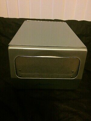 Napkin Holder, Table Top Paper Towel Dispenser, steel professional spring load