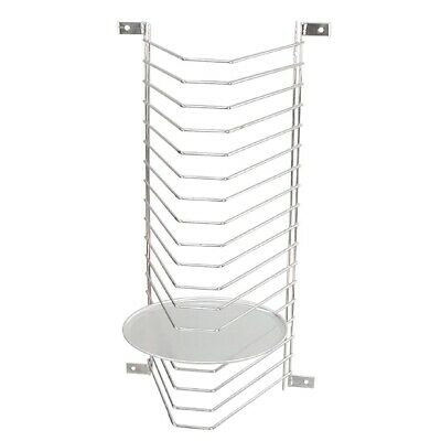 Pizza Rack Wall Model Non Branded 