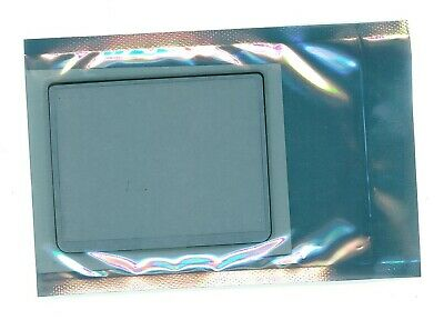 Nikon D3100 Display Screen Replacement Glass Lcd-Glas Protective
