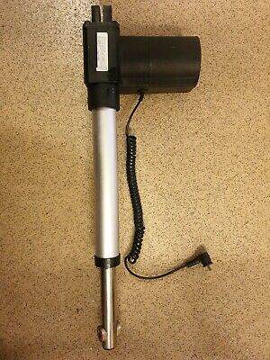 Pride Mobility Chair Linear Actuator SFC592385-10242 Used