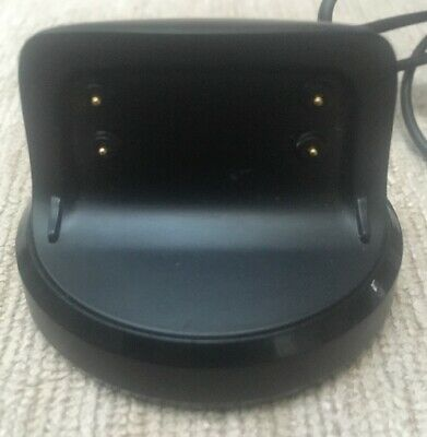 Genuine Samsung Charging Dock Stand EP-YB360 OEM For Gear Fit 2 and Fit 2 Pro