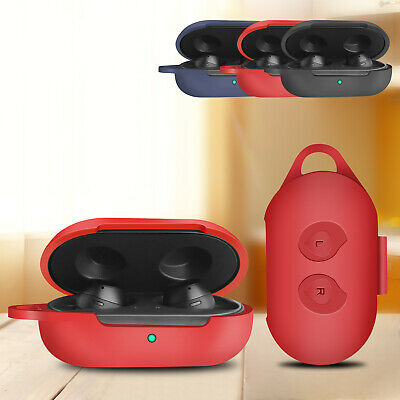 For Samsung Galaxy Buds Charging Box Case Cover Headset Headphone Protector