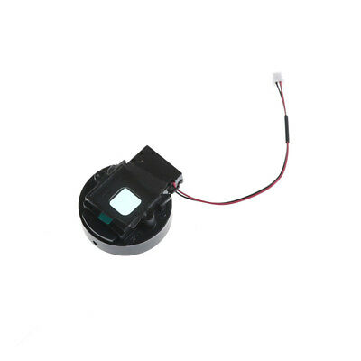 IR CUT M12 Mount Lens 8Mp HP Dual Filter Switcher For IPC AHD Camera Module-PN