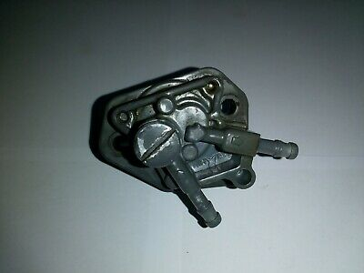 Fuel pump Honda B75 7.5hp 4 stroke outboard part 16700-935-325
