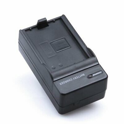 Battery Charger For Sony NP-F970 NP-FM50 NP-F570 NP-F750 NP-F960 NP-F770【AU】