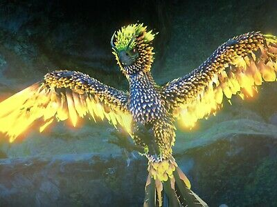 ARK SURVIVAL EVOLVED xbox one pve Rock Drake Clones! See All